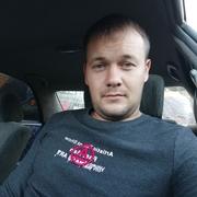 Сергей Мирный 29 Слюдянка