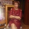 Светлана, 46, г.Гурьевск