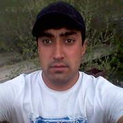 сорбон, 25, г.Нефтеюганск
