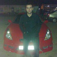 Вадим Федорович, 33 года, Лев, Волгоград
