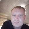 Илья, 26, г.Ровное