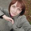 Катя, 21, Вінниця