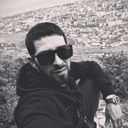 Хасан, 27, г.Махачкала