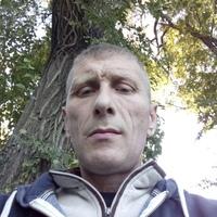 Александр, 44 года, Телец, Одесса