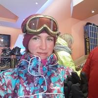 Elena, 32 года, Скорпион, Калуга