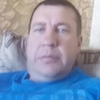 евгений, 37, г.Актобе