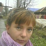 Оксана 26 лет (Рыбы) Славянск-на-Кубани