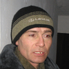 AHyHaX, 42, г.Барабинск