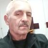Игорь, 53, г.Чортков