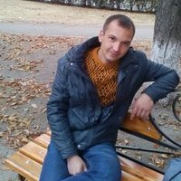 Саша, 37 лет, Козерог, Кременчуг