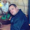 Вова, 40, г.Кузнецк