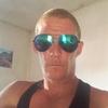 Владимир, 39, г.Волноваха