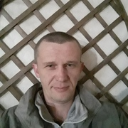 Евгений, 37, г.Абинск
