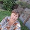 Виктория Ерахтина, 41, г.Омск