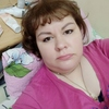 Yuliya, 37, Dolgoprudny