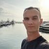Daniil, 29, Lodeynoye Pole