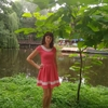 Уляна, 36, г.Хмельницкий