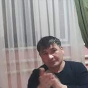 Ырыс Идрисов, 35, г.Шымкент