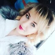 Юлия, 26, г.Новороссийск