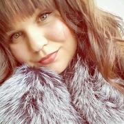 Алина, 26, г.Тамбов
