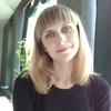 Надежда Дударева, 37, г.Клинцы
