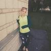 Ангелина, 19, г.Новосибирск