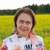 Светлана, 39, г.Новый Уренгой