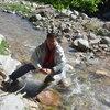 Жамшид, 40, г.Навои