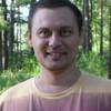 Павел, 31, г.Овруч