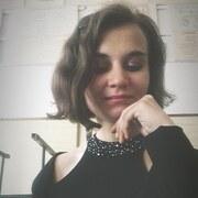 Настюша, 20, г.Кременчуг