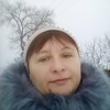 Свет В Окне, 43, г.Идринское