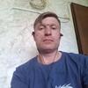 Иван, 36, г.Южно-Сахалинск
