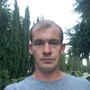 Petr, 37, г.Краснокаменка