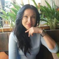 Gala, 42 года, Рыбы, Киев