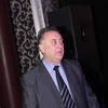 вован, 57, г.Ижевск