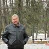 Геннадий, 67, г.Каневская