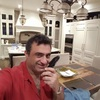 George Sevket Sonar, 53, г.Нью-Йорк