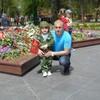 Иван, 41, г.Таганрог
