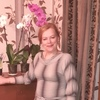 Диана, 51, г.Минск