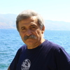 Григорий, 60, г.Капан