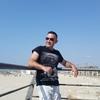 Руслан, 37, г.Хайфа