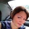 Лариса, 42, г.Северодвинск