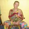 Алёна, 48, г.Петропавловск-Камчатский