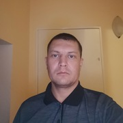 Алик 36 Уфа