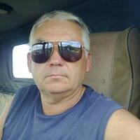 Гари, 61 год, Водолей, Симферополь