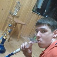Денис, 31 год, Водолей, Казань
