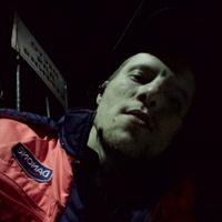Игорь, 27 лет, Телец, Тюмень