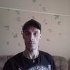 Валера, 34, г.Челябинск