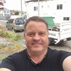 victor, 47, г.Саппоро
