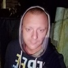 Лёша, 25, г.Тосно
